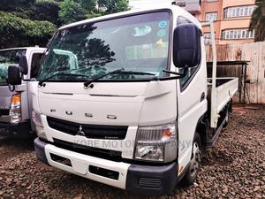 Mitsubishi Fuso Canter 2013   Trucks & Trailers for sale in Nairobi, Ngara