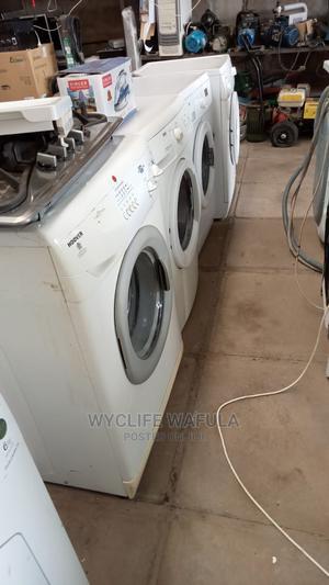 Washing Machine Ex-Uk   Home Appliances for sale in Nairobi, Nairobi Central