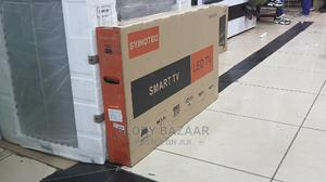 "Sinotech 43"" Android Tv Brand New | TV & DVD Equipment for sale in Nairobi, Nairobi Central"