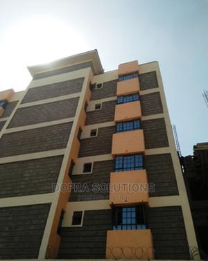 1bdrm Block of Flats in Kitengela for Sale | Houses & Apartments For Sale for sale in Kajiado, Kitengela
