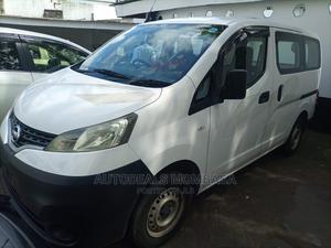 Nissan Nv 200   Buses & Microbuses for sale in Mombasa, Mombasa CBD