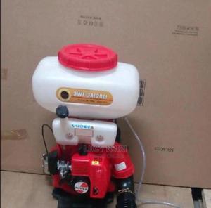 Certified Knapsack Mist Blower | Farm Machinery & Equipment for sale in Nairobi, Nairobi Central