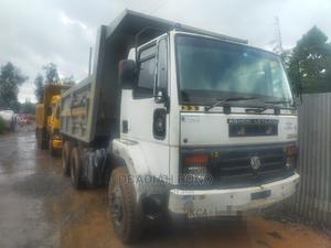 Ashock Leyland Tipper KCA.   Trucks & Trailers for sale in Uasin Gishu, Eldoret CBD