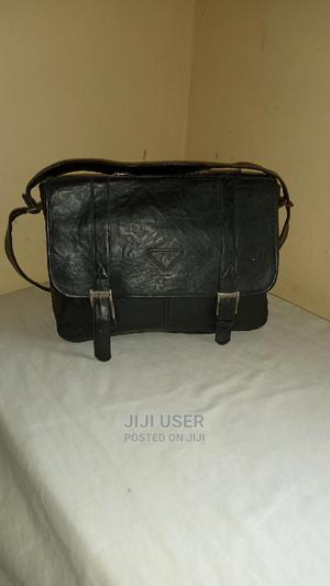 Leather Laptop Bag | Bags for sale in Nairobi, Nairobi Central