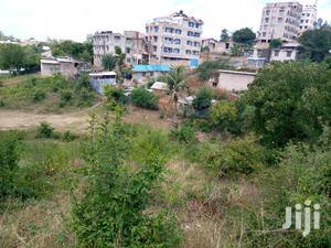 Miritini 50×100 Plot | Land & Plots For Sale for sale in Jomvu, Miritini