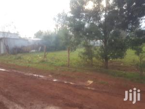 Commercial 1/4 Plot for Sale Annex Eldoret | Land & Plots For Sale for sale in Uasin Gishu, Eldoret CBD