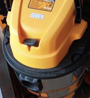 Anew Brand Vacuum Cleaner   Home Appliances for sale in Nairobi, Nairobi Central