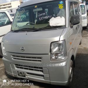 Nissan Nv100 | Buses & Microbuses for sale in Mombasa, Mombasa CBD