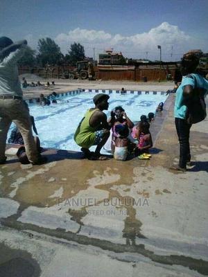 Swimming Pool Maintenance Technician   Construction & Skilled trade CVs for sale in Nairobi, Embakasi