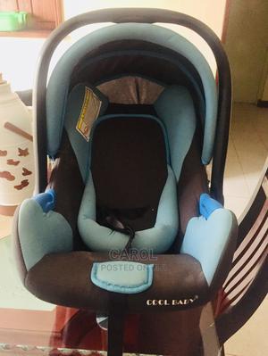 Infant Car Seat / Carrier   Children's Gear & Safety for sale in Kajiado, Kitengela