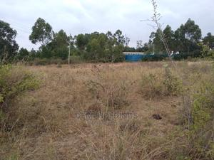 Land for Sale at Laikipia   Land & Plots For Sale for sale in Nyandarua, Central Ndaragwa