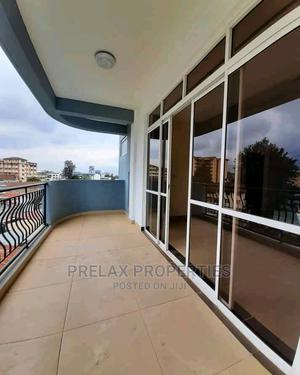 3bdrm Apartment in Kilimani for Rent | Houses & Apartments For Rent for sale in Nairobi, Kilimani
