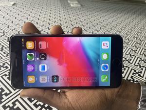Apple iPhone 6 Plus 16 GB Black | Mobile Phones for sale in Nairobi, Nairobi Central
