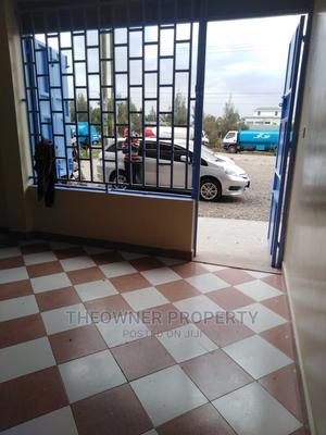Shop to Let NASRA GARDEN | Commercial Property For Rent for sale in Nairobi, Komarock