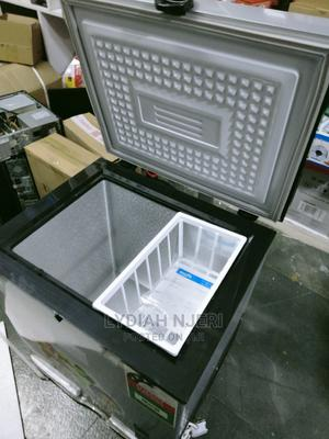Brand New Premier Freezer 60l | Kitchen Appliances for sale in Nairobi, Nairobi Central