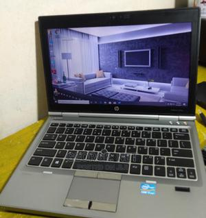 Laptop HP EliteBook 2570P 8GB Intel Core I7 HDD 320GB | Laptops & Computers for sale in Mombasa, Mombasa CBD
