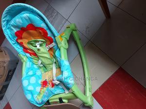 Baby Rocker   Children's Gear & Safety for sale in Kajiado, Kiserian