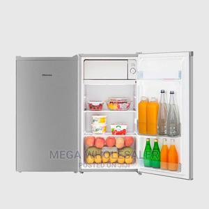 CHEAP Hisense 92L Single Door Fridge With 2 Yrs Warranty   Kitchen Appliances for sale in Nairobi, Nairobi Central