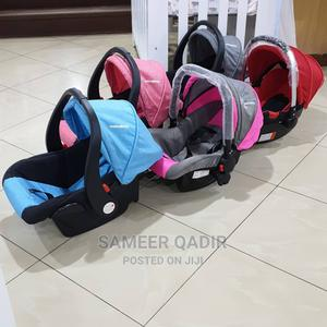 Infant Baby Car Seat | Children's Gear & Safety for sale in Nairobi, Nairobi Central
