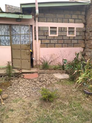 House for Sale | Land & Plots For Sale for sale in Kiambu, Thika