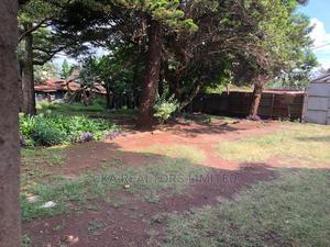 4bdrm Bungalow in Satellite, Dagoretti for Sale   Houses & Apartments For Sale for sale in Nairobi, Dagoretti