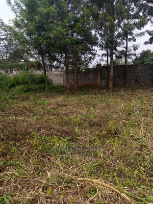 Selling 2. 1/4 Acres at Runda Gardens | Land & Plots For Sale for sale in Nairobi, Runda
