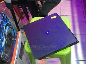 Slim Playstation 4 500gb   Video Game Consoles for sale in Nairobi, Nairobi Central