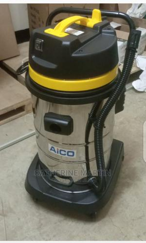 50l Wet and Dry Vacuum Cleaner. | Home Appliances for sale in Nairobi, Industrial Area Nairobi