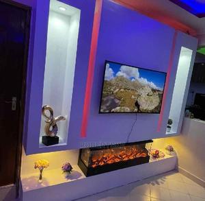 Gypsum Decor   Home Accessories for sale in Nairobi, Nairobi Central