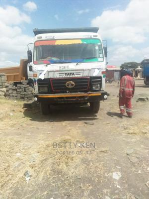 Tata Tipper 2516 With Bogie Spring | Trucks & Trailers for sale in Nairobi, Ruai