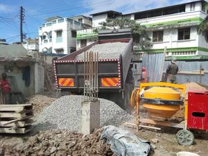 Axor Double Steering for Hire Per Day | Building Materials for sale in Mombasa, Mvita