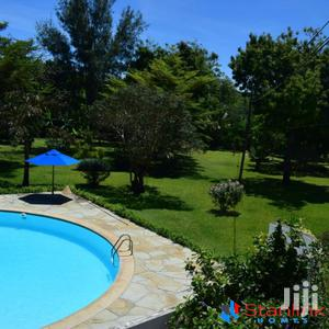 Own Compound 5-bedroom Furnished Villa, Nyali Mombasa | Short Let for sale in Mombasa, Nyali