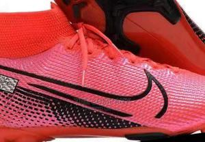 Nike Mercurial Football Boots   Shoes for sale in Nairobi, Nairobi Central