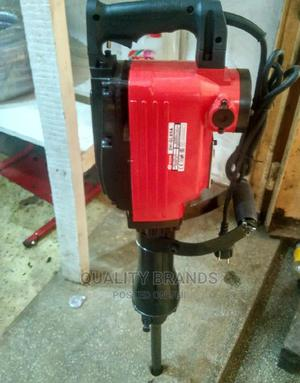 Demolition Hammer | Electrical Hand Tools for sale in Nairobi, Nairobi Central