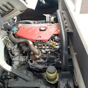 Selling Toyota Dyna Manual Diesel 4000 Cc | Trucks & Trailers for sale in Nairobi, Kilimani