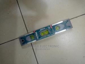 Total Mini Spirit Level | Measuring & Layout Tools for sale in Nairobi, Nairobi Central