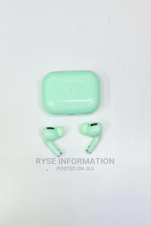 Airpods Wireless Pro | Headphones for sale in Nairobi, Nairobi Central