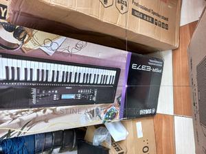 Yamaha Psr 373 Keyboard | Audio & Music Equipment for sale in Nairobi, Nairobi Central