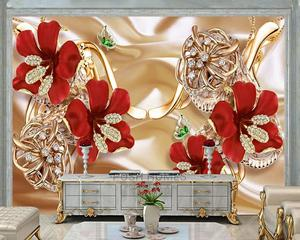 3D Wall Murals   Home Accessories for sale in Nairobi, Nairobi Central