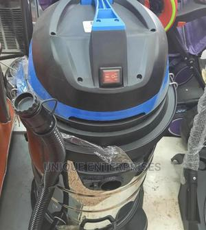 25l Wet and Dry Vacuum Cleaner   Home Appliances for sale in Nairobi, Nairobi Central