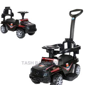 Baby Push Car With Handle | Toys for sale in Nairobi, Westlands