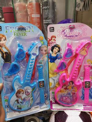 Beautiful Gift Set   Toys for sale in Nairobi, Nairobi Central