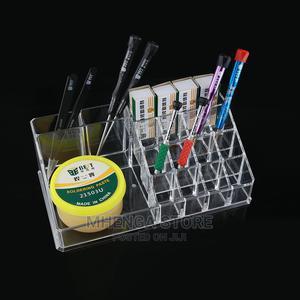 Multipurpose Organizer Storage Box for Jewelry Container   Store Equipment for sale in Nairobi, Nairobi Central
