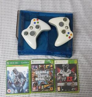 Xbox 360 Plus Game | Video Game Consoles for sale in Mombasa, Mvita