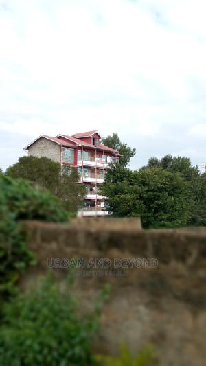 2bdrm Apartment in 3D Apartments, Kikuyu for Rent | Houses & Apartments For Rent for sale in Kiambu, Kikuyu