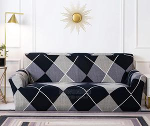 Modern 7 Seater Sofa Seat Cover | Home Accessories for sale in Nairobi, Nairobi Central