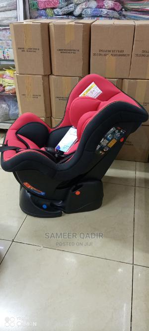 Newborn Baby Car Seat | Children's Gear & Safety for sale in Nairobi, Nairobi Central