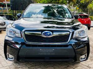 Subaru Forester 2013 Black | Cars for sale in Nairobi, Parklands/Highridge