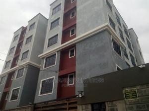 2bdrm Apartment in Kitengela for Rent   Houses & Apartments For Rent for sale in Kajiado, Kitengela