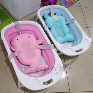 Baby Bath Pillow | Baby & Child Care for sale in Nairobi, Nairobi Central